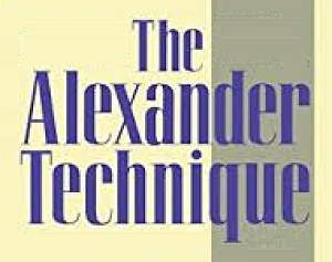 Alexander Technique - Introductory