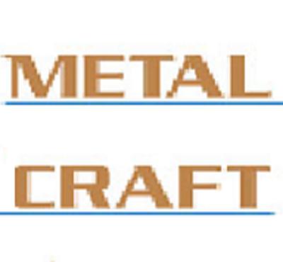 Metalwork/Metalcraft – Beginners/Improvers
