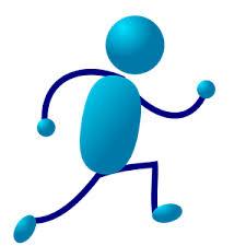 Running – MORNING
