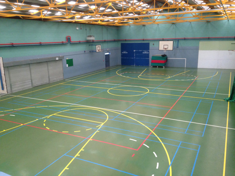 Sports-Hall-1-small