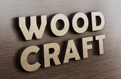 Woodwork/Woodcraft