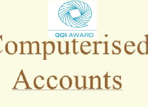 Accounting QQI Level 5