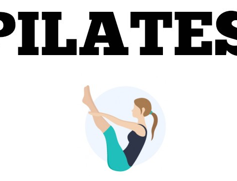 Pilates (Morning)